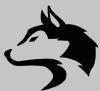 Maidstone_Huskies11