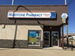Maidstone Pharmacy