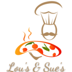 Lou's & Sue's Restaurant